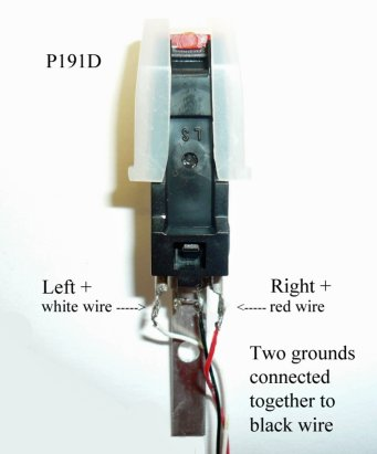 CartSubs P191wiring_P2ann2 cartridge substitution help! cartridge heater wiring diagram at edmiracle.co