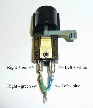 CartSubs P226P228monowiring_P2ann cartridge substitution help! cartridge heater wiring diagram at edmiracle.co